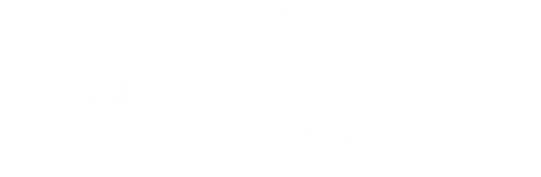 Travis Property Management